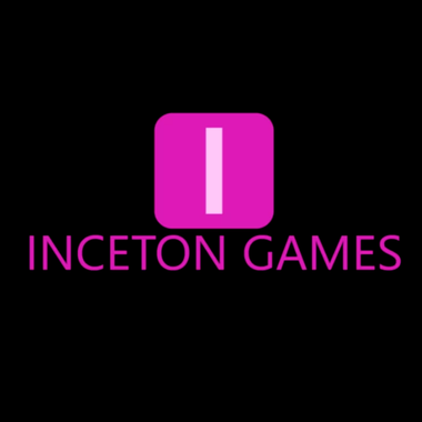 Inceton games