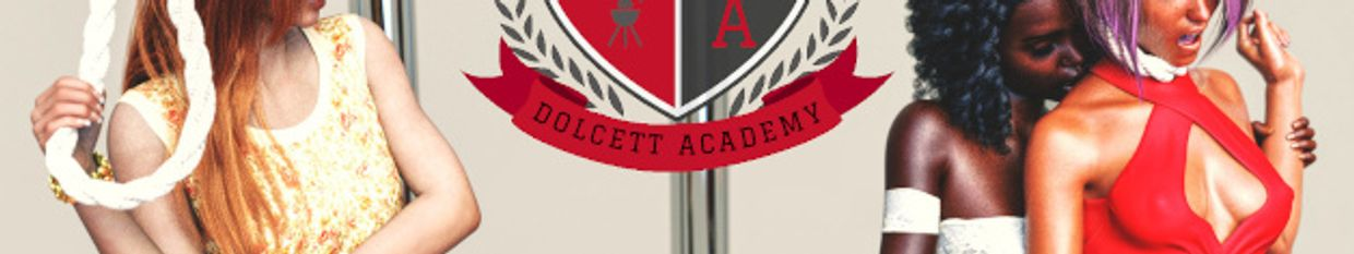 Dolcett Academy profile