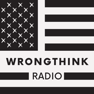 WrongthinkRadio