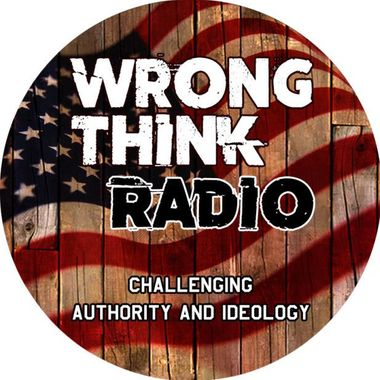 WrongthinkRadio