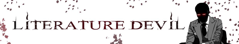 Literature Devil profile