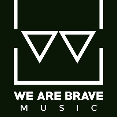 WeAreBraveMusic