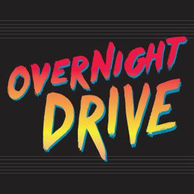 Overnight Drive