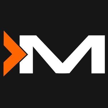 MomentumStats.com