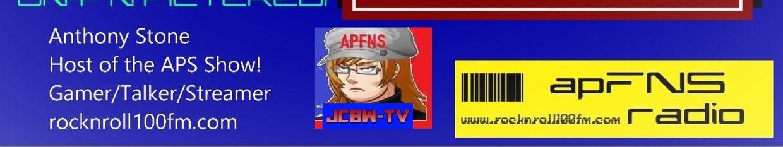 apfns profile
