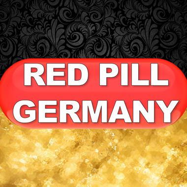 RedPillGermany