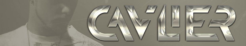 Cav'lier profile