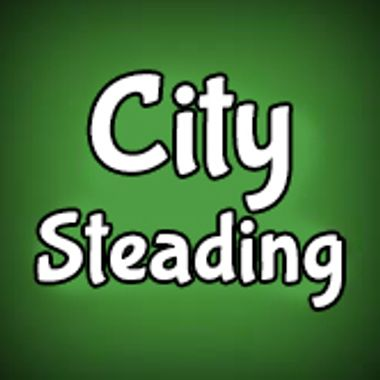 City Steading VIP Subscribestar