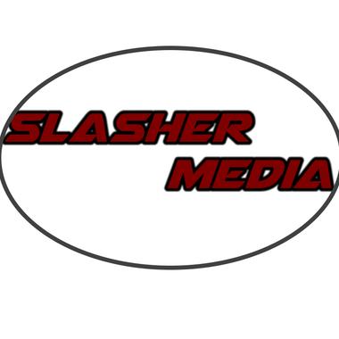 SlasherMediaYT