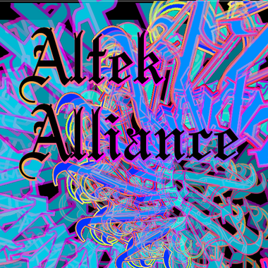 Altek Alliance