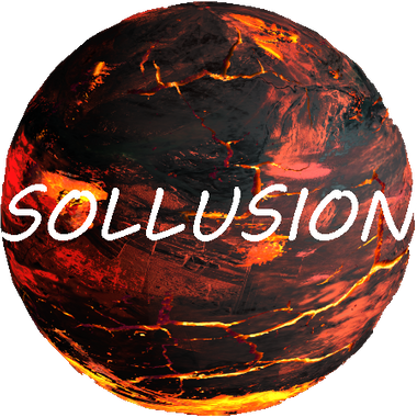 Sollusion Games