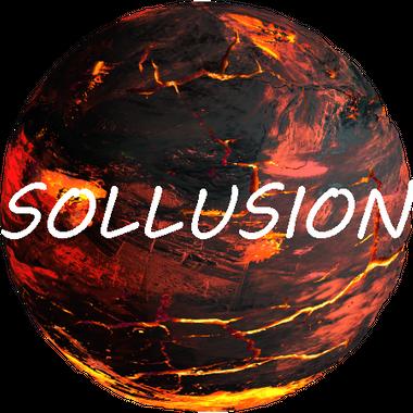 Sollusion Games