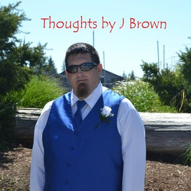 Thoughts By J Brown