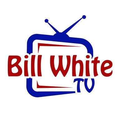 Bill White TV