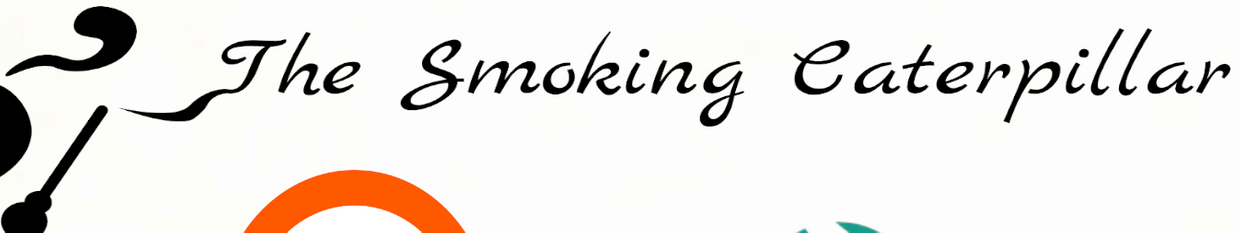 TheSmokingCaterpillar profile
