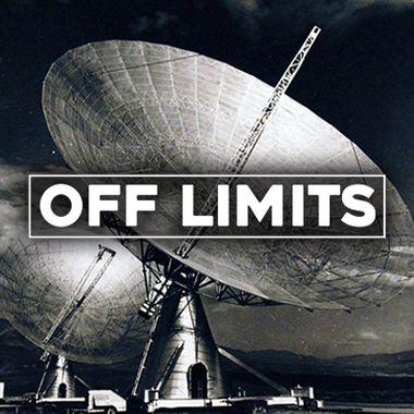 Off Limits News