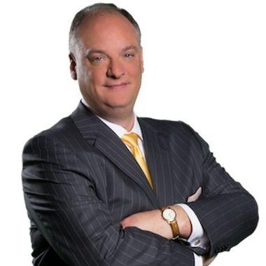 Stewart Bell, PLLC