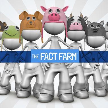thefactfarm