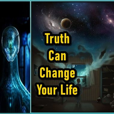 Truth Can Change Your Life