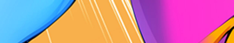 slugbox profile