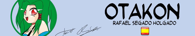 Otakón profile