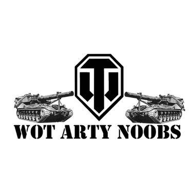 WOTArtyNoobs