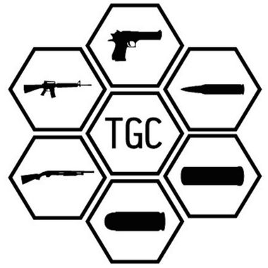 The Gun Collective