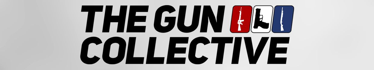 The Gun Collective profile