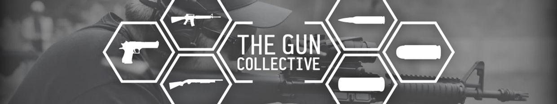 The Gun Collective profile