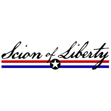 Scion of Liberty