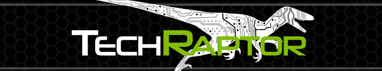 TechRaptor profile