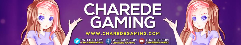 Charede profile