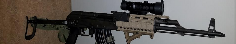 Nighthawk Medic Shoots profile