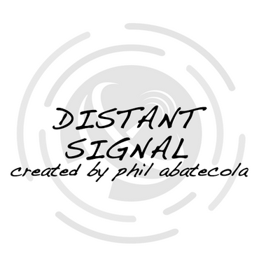 DistantSignal