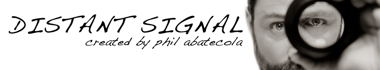 DistantSignal profile