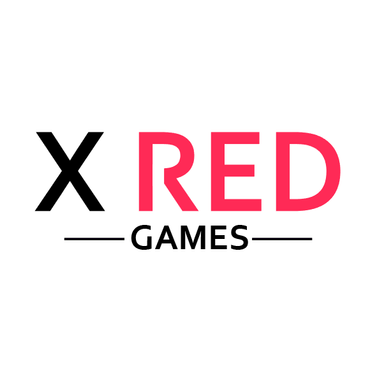 xRed Games