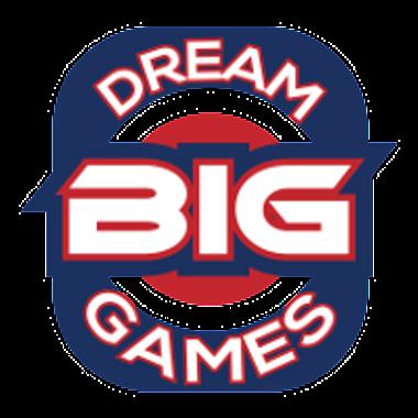 DreamBig Games