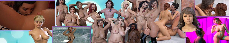 DreamBig Games profile
