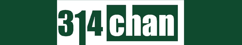 314chan profile