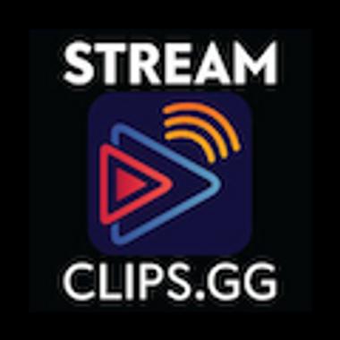 streamclipsgg