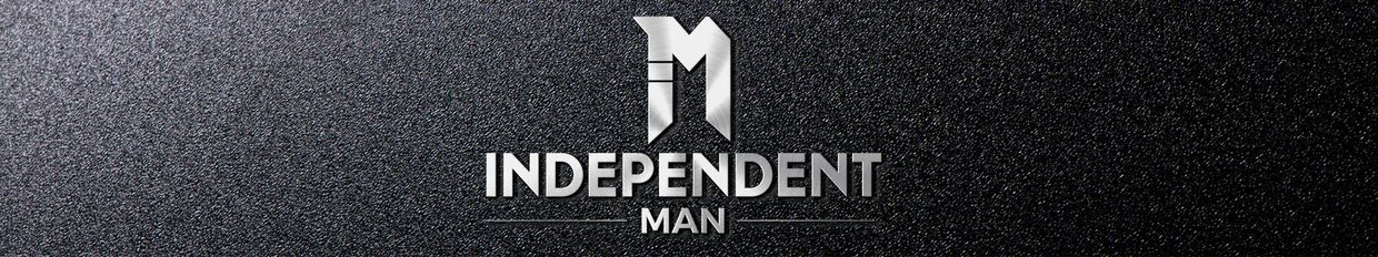 Independent Man profile