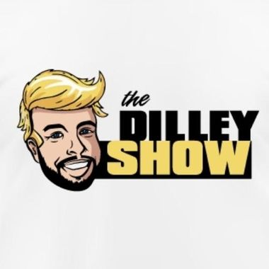 TheDilleyShow