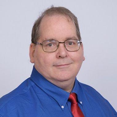 Brian Cates - Political Pundit