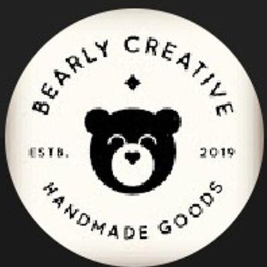 BearlyCreative