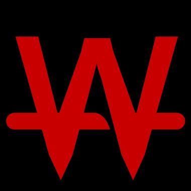 Watherum