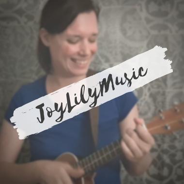 JoyLilyMusic