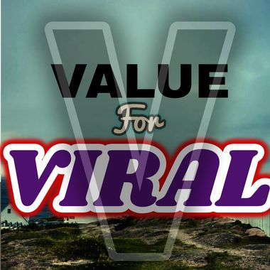 Value for Viral