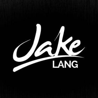 Jake Lang