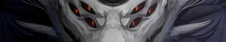 Beast Animations profile