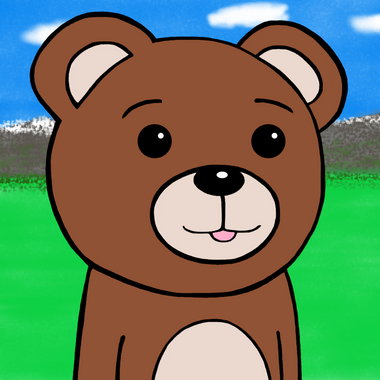 ChockrickBear Gaming